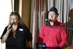 191 Artiestengala Essen - Radio Palermo en Jack Woods - 2018 - (c) Noordernieuws.be 2018 - HDB_9846