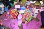 134 Carnaval - Kindercarnaval Essen - (c) Noordernieuws.be 2019 - HDB_2668