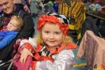 135 Carnaval - Kindercarnaval Essen - (c) Noordernieuws.be 2019 - HDB_2669