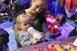 136 Carnaval - Kindercarnaval Essen - (c) Noordernieuws.be 2019 - HDB_2670