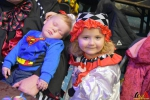 138 Carnaval - Kindercarnaval Essen - (c) Noordernieuws.be 2019 - HDB_2672