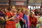 143 Carnaval - Kindercarnaval Essen - (c) Noordernieuws.be 2019 - HDB_2677