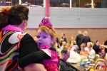 144 Carnaval - Kindercarnaval Essen - (c) Noordernieuws.be 2019 - HDB_2678
