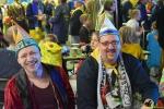 146 Carnaval - Kindercarnaval Essen - (c) Noordernieuws.be 2019 - HDB_2680