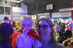 147 Carnaval - Kindercarnaval Essen - (c) Noordernieuws.be 2019 - HDB_2681