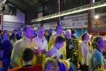 150 Carnaval - Kindercarnaval Essen - (c) Noordernieuws.be 2019 - HDB_2684