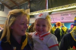 152 Carnaval - Kindercarnaval Essen - (c) Noordernieuws.be 2019 - HDB_2686