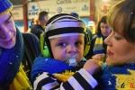 153 Carnaval - Kindercarnaval Essen - (c) Noordernieuws.be 2019 - HDB_2687