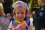 154 Carnaval - Kindercarnaval Essen - (c) Noordernieuws.be 2019 - HDB_2688