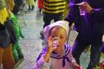 155 Carnaval - Kindercarnaval Essen - (c) Noordernieuws.be 2019 - HDB_2689