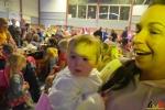 159 Carnaval - Kindercarnaval Essen - (c) Noordernieuws.be 2019 - HDB_2693