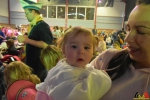 160 Carnaval - Kindercarnaval Essen - (c) Noordernieuws.be 2019 - HDB_2694