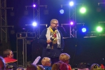 172 Carnaval - Kindercarnaval Essen - (c) Noordernieuws.be 2019 - HDB_2706