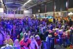 173 Carnaval - Kindercarnaval Essen - (c) Noordernieuws.be 2019 - HDB_2707