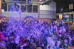 174 Carnaval - Kindercarnaval Essen - (c) Noordernieuws.be 2019 - HDB_2708