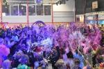 178 Carnaval - Kindercarnaval Essen - (c) Noordernieuws.be 2019 - HDB_2712