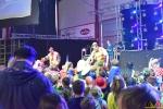 190 Carnaval - Kindercarnaval Essen - (c) Noordernieuws.be 2019 - HDB_2724