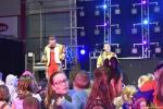 191 Carnaval - Kindercarnaval Essen - (c) Noordernieuws.be 2019 - HDB_2725