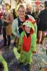 196 Carnaval - Kindercarnaval Essen - (c) Noordernieuws.be 2019 - HDB_2730