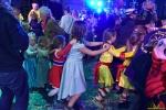 199 Carnaval - Kindercarnaval Essen - (c) Noordernieuws.be 2019 - HDB_2733
