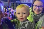 205 Carnaval - Kindercarnaval Essen - (c) Noordernieuws.be 2019 - HDB_2739