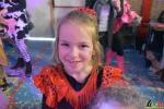 206 Carnaval - Kindercarnaval Essen - (c) Noordernieuws.be 2019 - HDB_2740