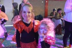 207 Carnaval - Kindercarnaval Essen - (c) Noordernieuws.be 2019 - HDB_2741