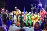 208 Carnaval - Kindercarnaval Essen - (c) Noordernieuws.be 2019 - HDB_2742