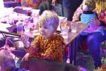 213 Carnaval - Kindercarnaval Essen - (c) Noordernieuws.be 2019 - HDB_2747