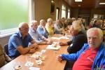 108 Prijsuitreiking Belgische en Nederlandse tornooien seniorenbiljart - (c) Noordernieuws.be - HDB_6733