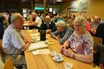 109 Prijsuitreiking Belgische en Nederlandse tornooien seniorenbiljart - (c) Noordernieuws.be - HDB_6734