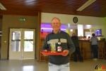 124 Prijsuitreiking Belgische en Nederlandse tornooien seniorenbiljart - (c) Noordernieuws.be - HDB_6749