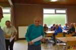 137 Prijsuitreiking Belgische en Nederlandse tornooien seniorenbiljart - (c) Noordernieuws.be - HDB_6762
