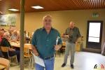 141 Prijsuitreiking Belgische en Nederlandse tornooien seniorenbiljart - (c) Noordernieuws.be - HDB_6766