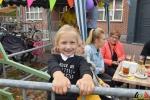 260 Johnny De Meuter opnieuw Koning Haenrije - Noordernieuws.be 2019 - HDB_8299