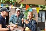 264 Johnny De Meuter opnieuw Koning Haenrije - Noordernieuws.be 2019 - HDB_8303