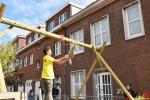 276 Johnny De Meuter opnieuw Koning Haenrije - Noordernieuws.be 2019 - HDB_8315