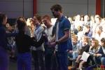 189 Essense schoolkinderen zingen Can You Feel It - (c) Noordernieuws.be 2020 - HDB_9933