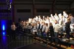 193 Essense schoolkinderen zingen Can You Feel It - (c) Noordernieuws.be 2020 - HDB_9937