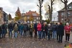 02 - 100 jaar Wapenstilstand 1918-2018 - Essen - 11 november - (c) Noordernieuws.be 2018 - HDB_0378