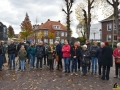 02 - 100 jaar Wapenstilstand 1918-2018 - Essen - 11 november - (c) Noordernieuws.be 2018 - HDB_0378