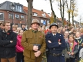 03 - 100 jaar Wapenstilstand 1918-2018 - Essen - 11 november - (c) Noordernieuws.be 2018 - HDB_0379