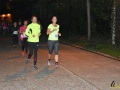 004 Potlodenschool - Stratenloop 2017 - (c) Noordernieuws.be