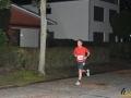 021 Potlodenschool - Stratenloop 2017 - (c) Noordernieuws.be