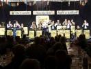 37ste Essener Oktoberfeesten weer groot succes2