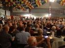 37ste Essener Oktoberfeesten weer groot succes3