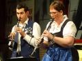 37ste Essener Oktoberfeesten weer groot succes1