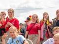 104 Nieuwmoer On Stage 2019 - Noordernieuws.be - (c) Iris Denies - DSC_0053-1