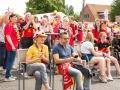 105 Nieuwmoer On Stage 2019 - Noordernieuws.be - (c) Iris Denies - DSC_0056-2-1