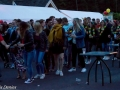 109 Nieuwmoer On Stage 2019 - Noordernieuws.be - (c) Iris Denies - DSC_0237-2-1